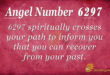 6297 angel number