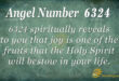 6324 angel number