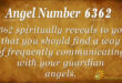6362 angel number