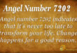 7202 angel number