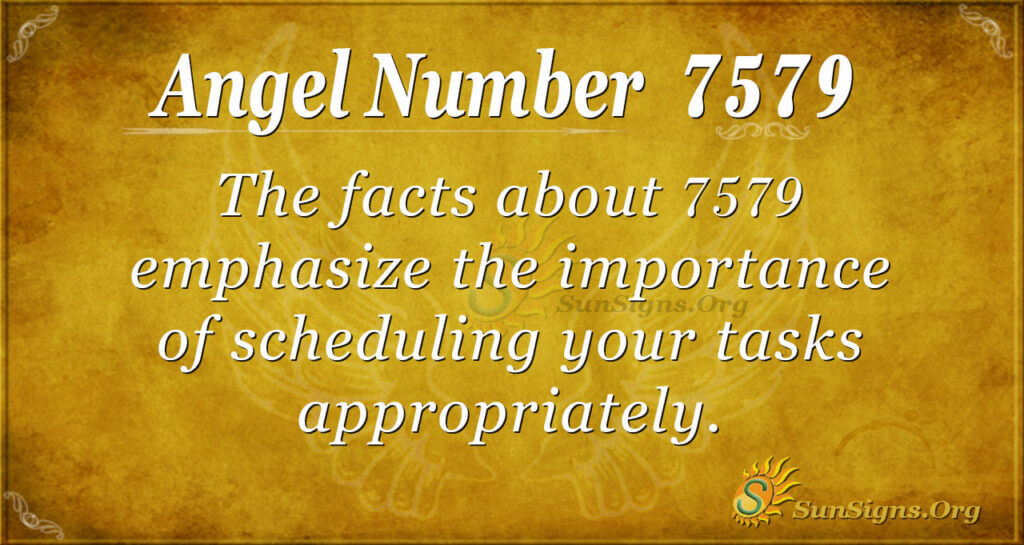 7579 angel number