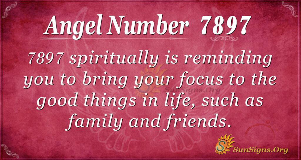 7897 angel number