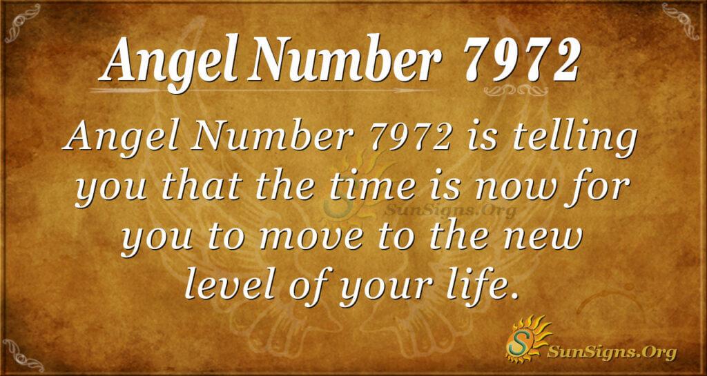 7972 angel number