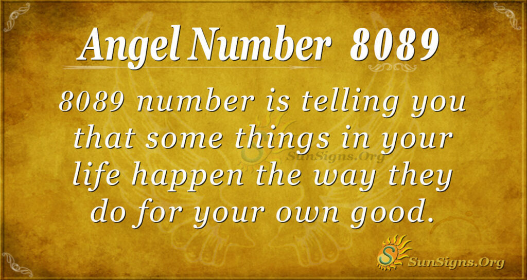 8089 angel number