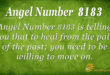 8183 angel number