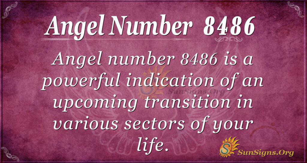 8486 angel number