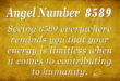 8589 angel number