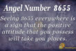 8655 angel number