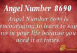 8690 angel number