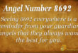 8692 angel number