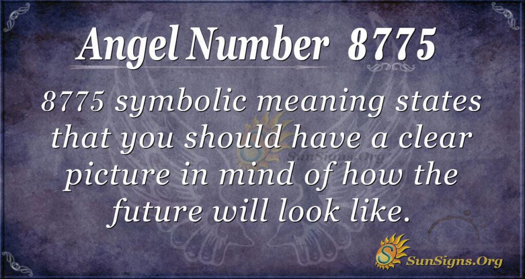 8775 angel number