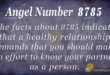 8785 angel number