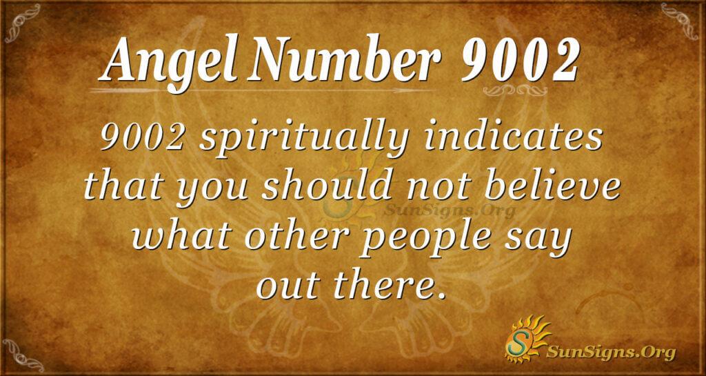 9002 angel number