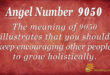 9050 angel number