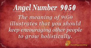 9050 angel number