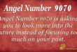 9070 angel number