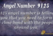 9125 angel number