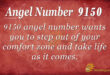 9150 angel number
