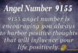 9155 angel number
