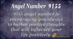 9155 angel number