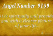 9159 angel number