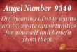 9340 angel number