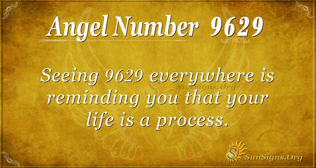 9629 angel number