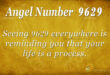 9629 angel number