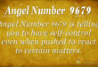 9679 angel number