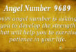 9689 angel number