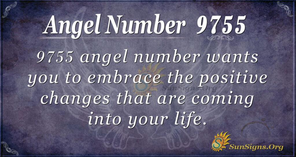 9755 angel number