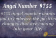 9755 angel number
