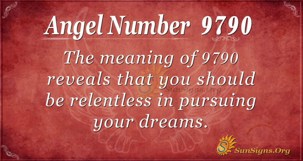 9790 angel number