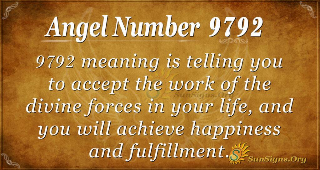 9792 angel number