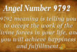 9792 angel number
