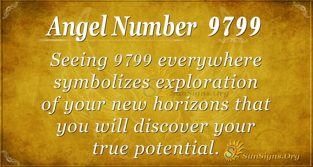 9799 angel number