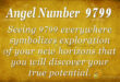 9799 angel number