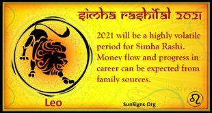 Simha 2021