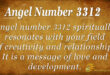 3312 angel number