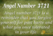 3721 angel number