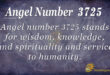 3725 angel number