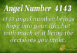 4143 angel number
