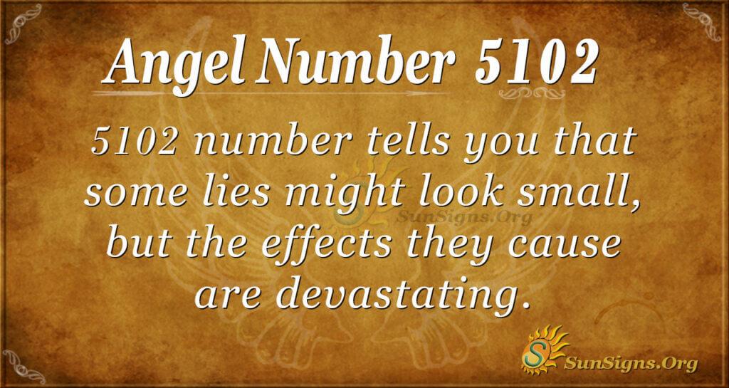 5102 angel number