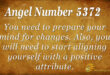 5372 angel number