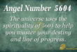 5604 angel number