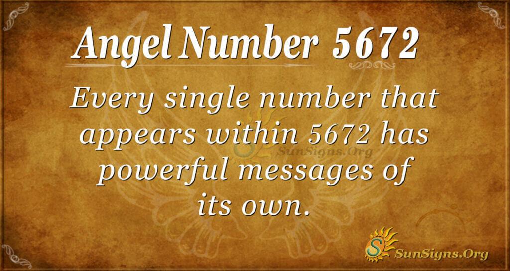 5672 angel number