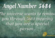 5684 angel number