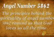 5862 angel number
