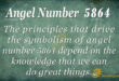 5864 angel number