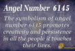 6145 angel number